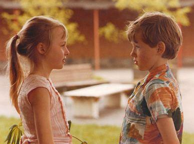 Busters verden Busters verden Filmcentralen streaming af danske kortfilm og