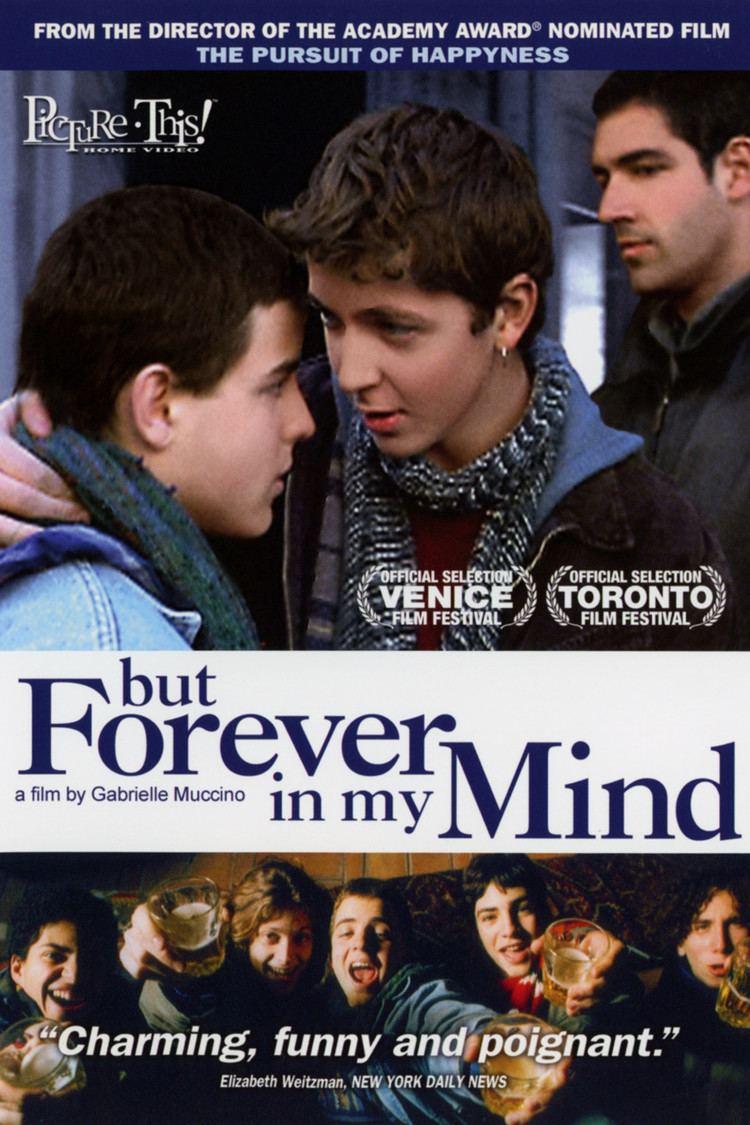 But Forever in My Mind wwwgstaticcomtvthumbdvdboxart23969p23969d