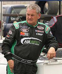 Butch Miller (racing driver) wwwssracingonlinecomimagesHeadShotButchMillerjpg