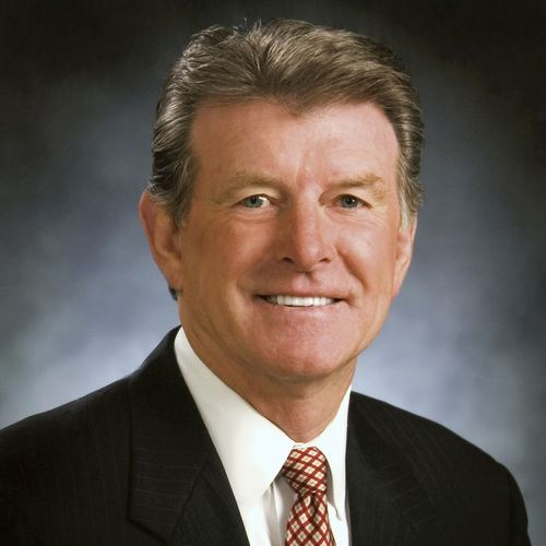 Butch Otter Butch Otter39s Political Summary The Voter39s Self Defense