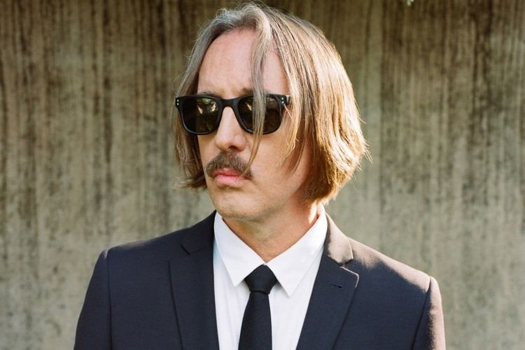 Butch Vig Show 281 Butch Vig amp Opinions on Foo Fighters and Paul Simon