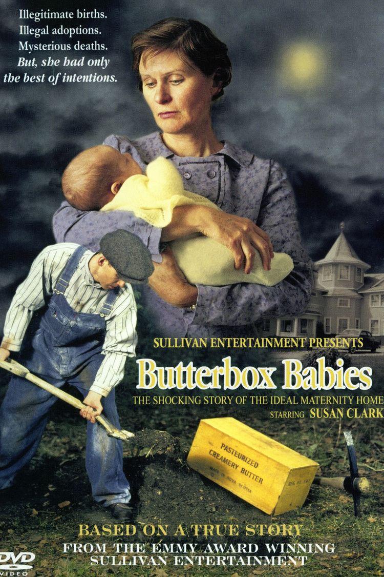 Butterbox Babies (film) wwwgstaticcomtvthumbdvdboxart16278p16278d