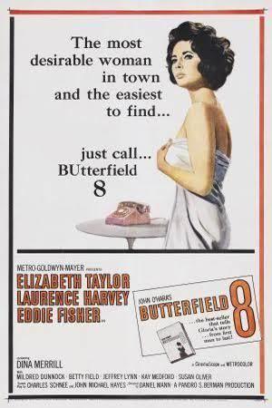 BUtterfield 8 t1gstaticcomimagesqtbnANd9GcT8o4KhST7iOA9JF0