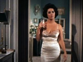 BUtterfield 8 Butterfield 8 Trailer 1960 Video Detective