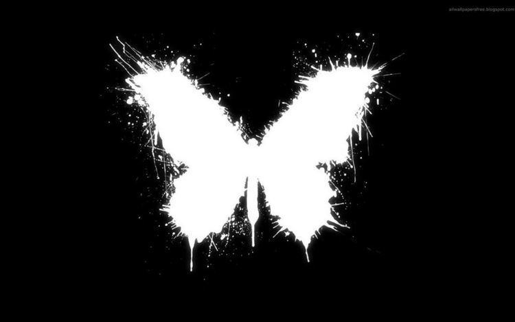Butterfly effect Game Review My Life as a Frustrating Series of Meaningless