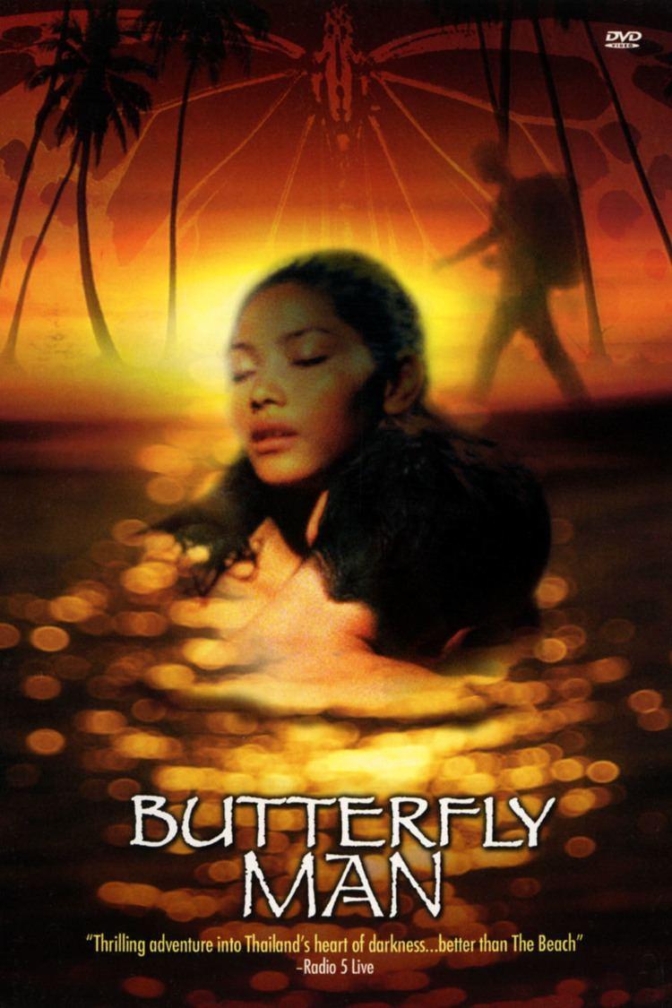 Butterfly Man wwwgstaticcomtvthumbdvdboxart7981287p798128