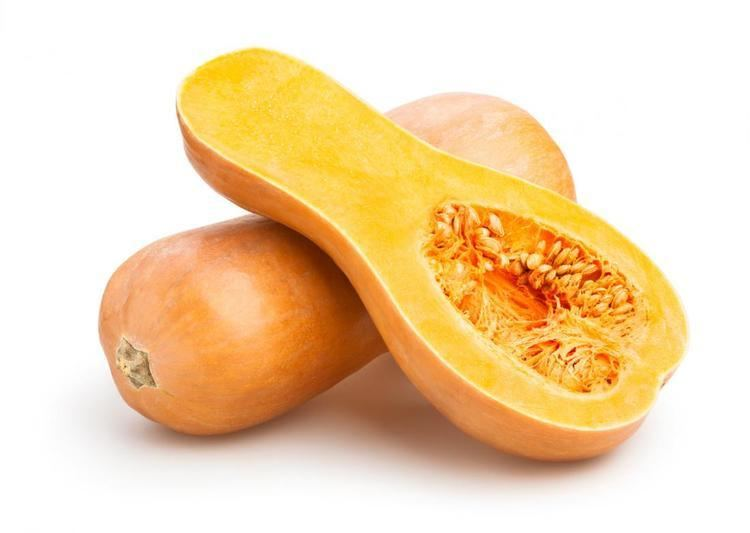 Butternut squash What are the health benefits of butternut squash Medical News Today
