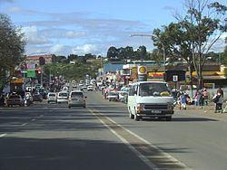 Butterworth, Eastern Cape Butterworth Eastern Cape Wikipedia