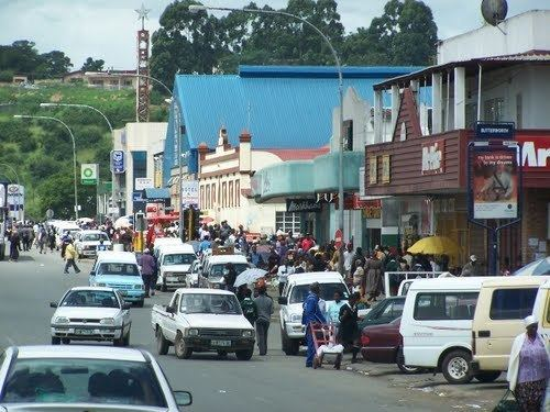 Butterworth, Eastern Cape httpsmw2googlecommwpanoramiophotosmedium