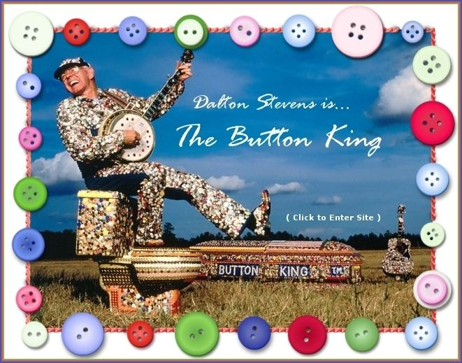 Button King scbuttonkingcomimagesenter1jpg