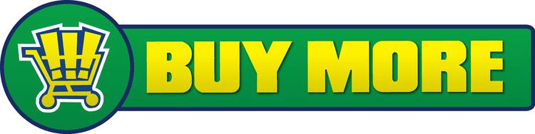 Buy More DeviantArt More Like Buy More Logon for Vista by trebory6
