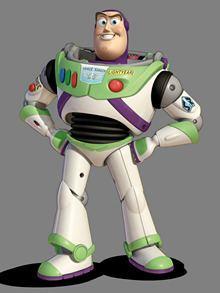 Buzz Lightyear httpsuploadwikimediaorgwikipediaenbb4Buz