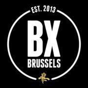 BX Brussels httpsuploadwikimediaorgwikipediaenthumb2
