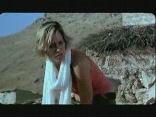 Büyü By Film zle 2004 wwwfragmanscom Video Dailymotion