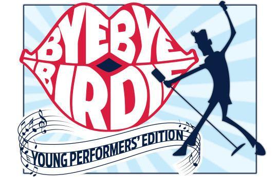 Bye Bye Birdie Bye Bye Birdie Youth Shows TamsWitmarkTams Witmark