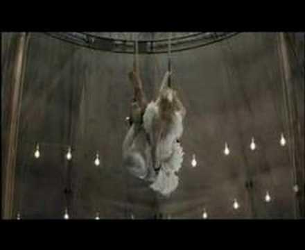 Bye Bye Blackbird (film) Bye bye Blackbird Trapeze YouTube