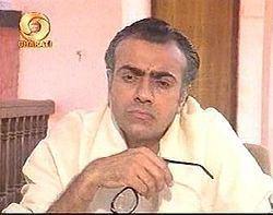 Byomkesh Bakshi (TV series) httpsuploadwikimediaorgwikipediaenthumbe