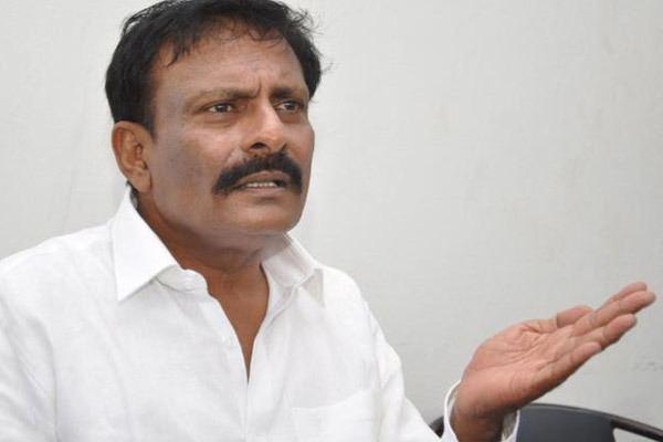 Byreddy Rajasekhar Reddy byreddyrajasekharreddy Telugu 360