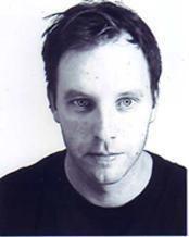 Byron Cook (computer scientist) www0csuclacukstaffbcookbyronjpg