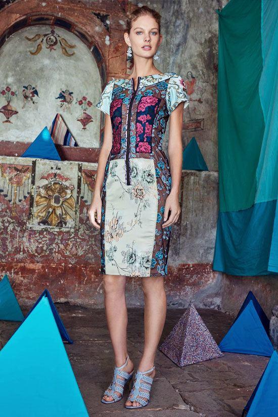 Byron Lars Anthropologie Dresses by Byron Lars