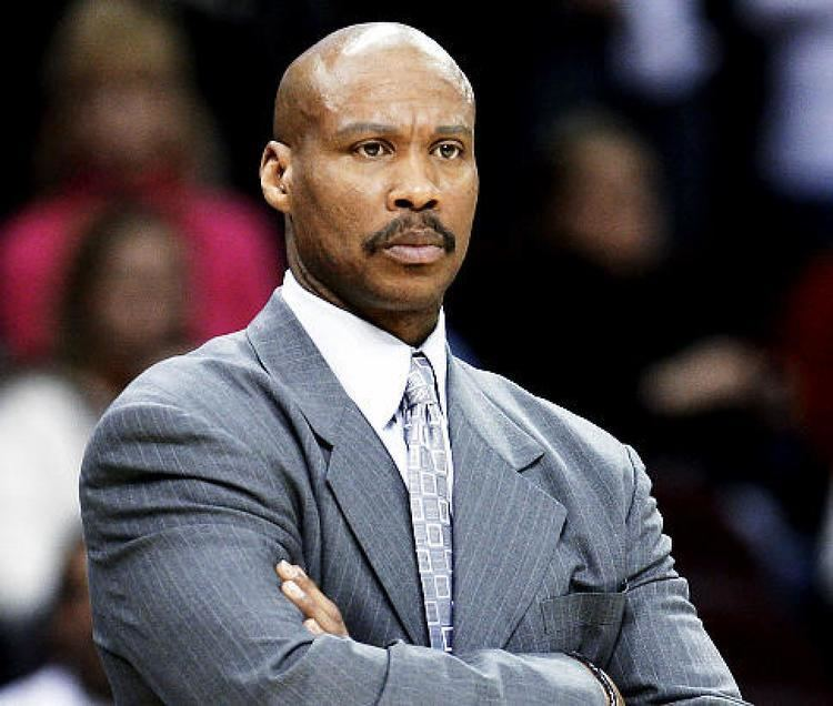 Byron Scott Scott snaps as Cavs lose 26th straight NY Daily News