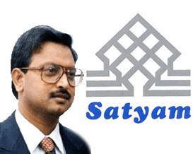 Byrraju Ramalinga Raju Ramalinga Raju TopNews