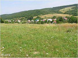 Bystrá, Stropkov District httpsuploadwikimediaorgwikipediacommonsthu
