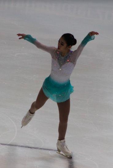Byun Ji-hyun Byun Jihyun Wikipedia