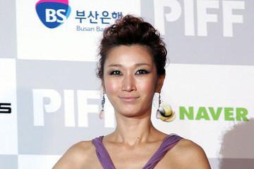 Byun Jung-soo Byun JungSoo Zimbio