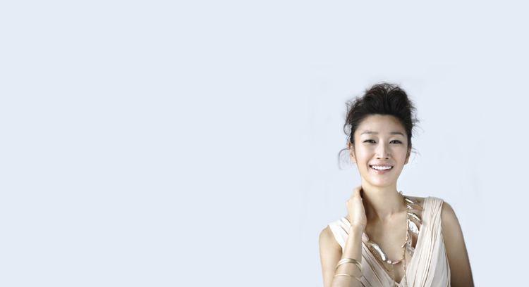 Byun Jung-soo Byun Jung Soo