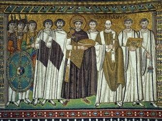 Byzantine Empire Byzantine Empire Ancient History HISTORYcom