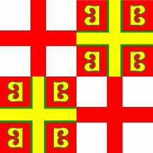 Byzantine Empire wwwcrwflagscomfotwimagesggrbyz14gif
