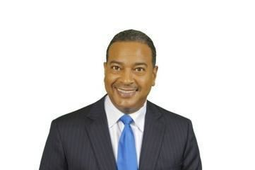 C. Anthony Muse Senator Anthony Muse and Ark of Safety Christian Church Refute