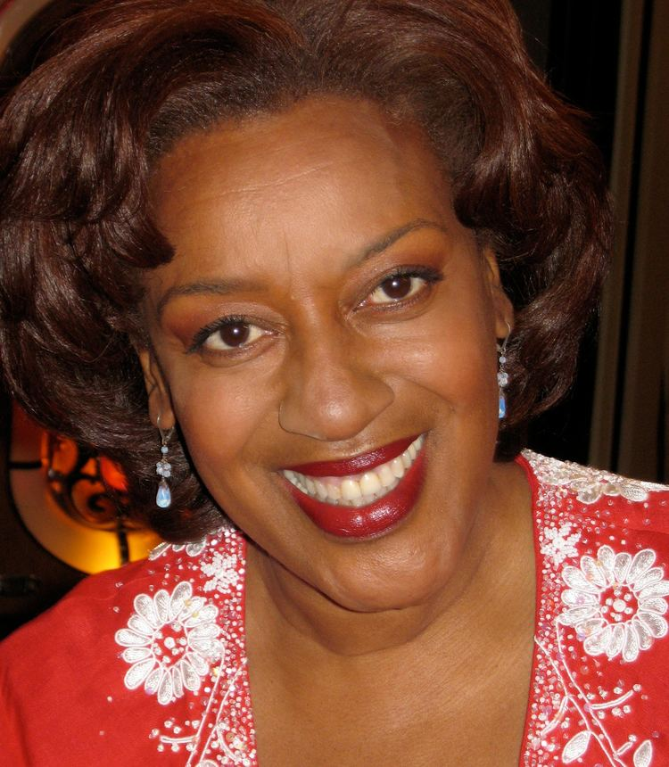 C. C. H. Pounder C C H POUNDER FREE Wallpapers amp Background images