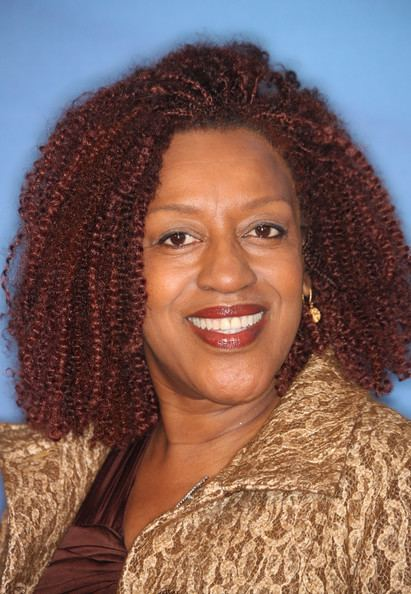 C. C. H. Pounder PM Show with Larry Manetti on CRN 1216 CCH POUNDER NCIS