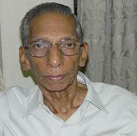 C.H. Hanumantha Rao cdndowntoearthorgindteuserfilesimagesraojpg