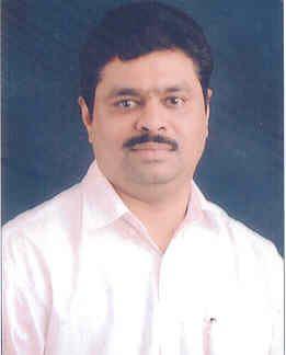 C. M. Ramesh httpsnocorruptioninfilesp2202jpg