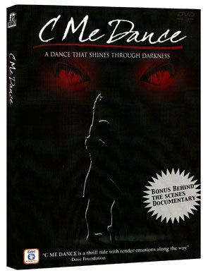 C Me Dance C Me Dance DVD at Christian Cinemacom