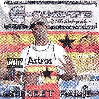 C-Note (rapper) cpsstaticrovicorpcom3JPG400MI0001922MI000