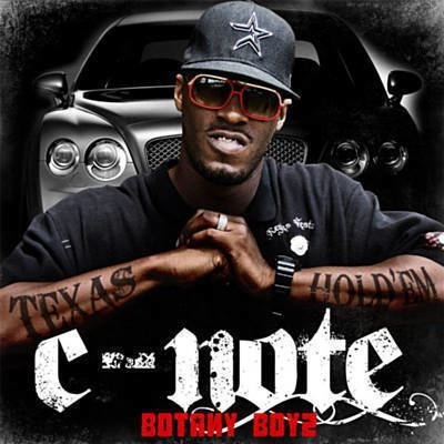 C-Note (rapper) httpsimagesshazamcomcoverartt55402894b3732