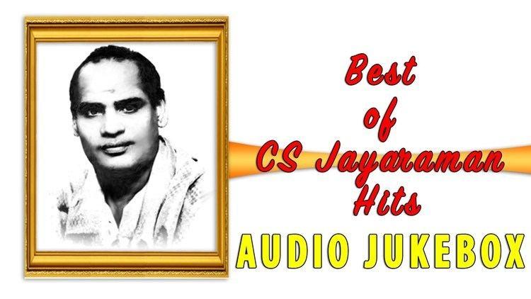 ratha kanneer 1954 download tamil movie