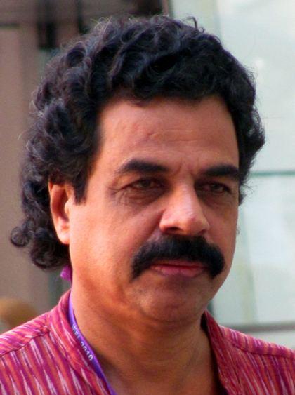 C. V. Balakrishnan httpsuploadwikimediaorgwikipediacommonsdd