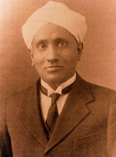 C. V. Raman C V Raman The Great Indian Physicist Old Indian Photos