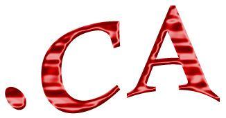 .ca canadiansinternetcomwpcontentuploads201211R