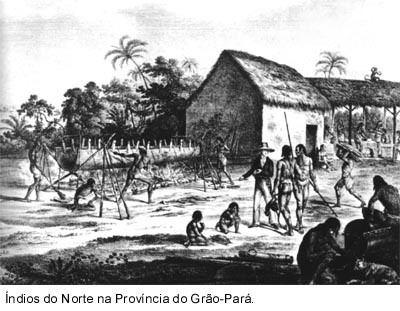 Cabanagem Revoltas no Norte Cabanagem Balaiada e Sabinada