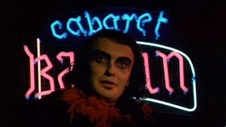 Cabaret Balkan Cabaret Balkan 1998 MUBI