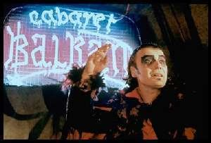 Cabaret Balkan Cabaret Balkan Movie Review by Anthony Leong