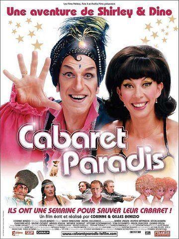 Cabaret Paradis streamaywscdnimg3819cabaretparadisfkBgjpg