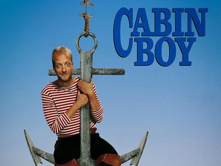 Cabin Boy 05262015 Cabin Boy Schubas Tavern Lincoln Hall