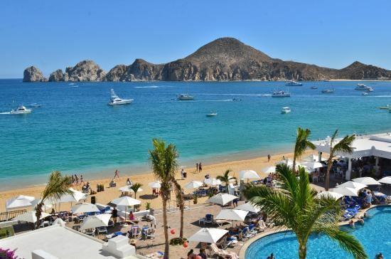 Cabo San Lucas - Alchetron, The Free Social Encyclopedia